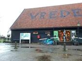 637阿姆斯特丹 木鞋工廠 I:00095荷蘭阿姆斯特丹木鞋工廠 I .jpeg