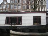 648荷蘭阿姆斯特丹運河2013全集760p:581阿姆斯特丹運河全集 施夢濤.JPG