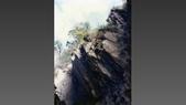012 Taiwan landscap台灣風情畫吉他家施夢濤攝影作品Guitarist Albert:010台灣風景攝影古典吉他家施夢濤老師