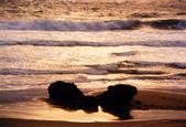 012 Taiwan landscap台灣風情畫吉他家施夢濤攝影作品Guitarist Albert:052台灣風景攝影古典吉他家施夢濤老師 (4).jpg