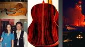 *4 古典吉他製作&西班牙吉他鑑賞:235西班牙之夜Spanish Night古典吉他家施夢濤老師.jpg