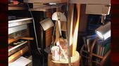 010 台灣檜木扁柏紅檜邊材和小料運用木工軌道燈投射燈設計製作:台灣檜木扁柏紅檜邊材和小料運用木工軌道燈投射燈設計製作00100.jpg