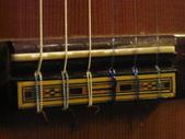 221蘭巴雷-Lambarena蘭巴倫納:吉他家收藏琴lambarena25蘭巴倫納.
