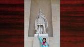 612凡爾賽宮貴族廳皇后前廳廣場:00027凡爾賽宮貴族廳皇后前廳廣場.jpg