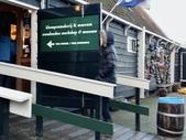 637阿姆斯特丹 木鞋工廠 I:00112荷蘭阿姆斯特丹木鞋工廠 I .jpeg