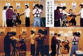 999 照片倉庫:028.jpg~from吉他詩人-施夢濤Smontow