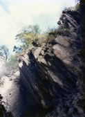 012 Taiwan landscap台灣風情畫吉他家施夢濤攝影作品Guitarist Albert:Taiwan landscap台灣風情畫010吉他家施夢濤  (1).jpg