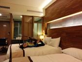 657屏東恆春關山 凱薩大飯店:屏東恆春關山102凱薩大飯店吉他演奏家施夢濤.jpg