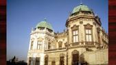 835奧地利貝維第爾宮熊布朗宮Schloss Schonbrunn:00104奧地利貝維第爾宮熊布朗宮schloss schonbrunn吉他家施夢濤.jpg