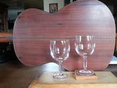 679水晶杯玫瑰木古典吉他巴西玫瑰木印度玫瑰木西班牙原木家具:水晶杯001玫瑰木古典吉他巴西玫瑰木.jpg