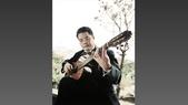 *1-1 吉他家施夢濤~Guitarist Albert Smontow吉他沙龍:Albert Smontow 205古典吉他家施夢濤老師.jpg