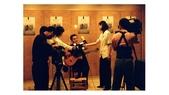 *4 古典吉他製作&西班牙吉他鑑賞:010西班牙之夜Spanish Night古典吉他家施夢濤老師.jpg