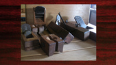 010 原木古典吉他老師的全手工橡木櫥櫃-實木板材角材木材行原木家具訂做價:00150原木古典吉他老師的全手工全單版橡木櫥櫃.jpg