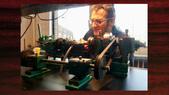 649鑽石切割工廠:00013鑽石切割工廠Amsterdam阿姆斯特丹.jpg