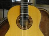 208 貝兒 瓊安-Belle Joan :貝兒瓊belle joan019古典吉他老師