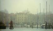 999 照片倉庫:00106雨中威尼斯Venice Venezia吉他家施夢濤.jpg