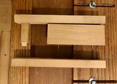 010 台灣檜木扁柏紅檜邊材和小料運用木工軌道燈投射燈設計製作:台灣檜木扁柏紅檜邊材和小料運用木工軌道燈投射燈設計製作00118.jpeg