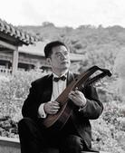 017 吉他詩人 104-107:古典吉他家施夢濤老師104 (8).jpg