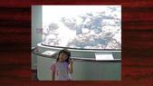 520 踏著彩虹去環島:00116踏著彩虹去環島080吉他老師施夢濤2008.jpg