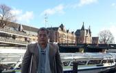 648荷蘭阿姆斯特丹運河2013全集760p:721阿姆斯特丹運河全集 施夢濤.jpg