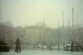 999 照片倉庫:00108雨中威尼斯Venice Venezia吉他家施夢濤.jpg