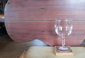 679水晶杯玫瑰木古典吉他巴西玫瑰木印度玫瑰木西班牙原木家具:水晶杯003玫瑰木古典吉他巴西玫瑰木.jpg