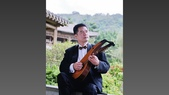*1-1 吉他家施夢濤~Guitarist Albert Smontow吉他沙龍:Albert Smontow 004古典吉他家施夢濤老師.jpg
