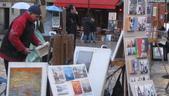 603巴黎蒙馬特畫家村 -小丘廣場:00042巴黎蒙馬特畫家村小丘廣古典吉他施夢濤.jpg