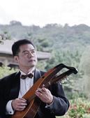 017 吉他詩人 104-107:古典吉他家施夢濤老師104 (20).jpg
