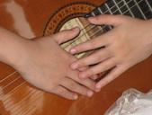 021 小吉他公主:吉他演奏家04吉他公主.JPG