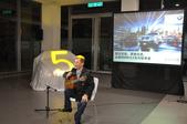 023吉他演奏家施夢濤汎德公司BMW新車發表會演奏:吉他演奏家施夢濤老師04bmw汎德股份有限公司吳漢明副總.JPG