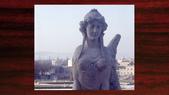 835奧地利貝維第爾宮熊布朗宮Schloss Schonbrunn:00112奧地利貝維第爾宮熊布朗宮schloss schonbrunn吉他家施夢濤.jpg