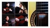 *1-1 吉他家施夢濤~Guitarist Albert Smontow吉他沙龍:Albert Smontow 218古典吉他家施夢濤老師.jpg