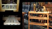 010 原木古典吉他老師的全手工橡木櫥櫃-實木板材角材木材行原木家具訂做價:00102原木古典吉他老師的全手工全單版橡木櫥櫃.jpg