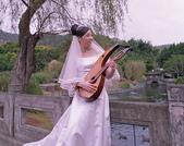 018吉他二重奏 001-056吉他演奏家施夢濤 :古典吉他家施夢濤老師002 (7).jpg