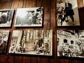 637阿姆斯特丹 木鞋工廠 I:00122荷蘭阿姆斯特丹木鞋工廠 I .jpeg