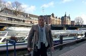 648荷蘭阿姆斯特丹運河2013全集760p:719阿姆斯特丹運河全集 施夢濤.jpg