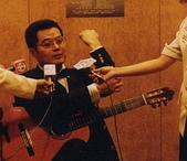 999 照片倉庫:026.jpg~from吉他詩人-施夢濤Smontow