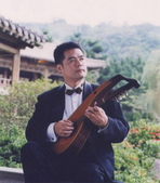 999 照片倉庫:古典吉他家 施夢濤老師108.jpg