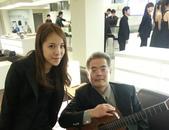 023吉他演奏家施夢濤汎德公司BMW新車發表會演奏:吉他演奏家施夢濤老師16bmw汎德股份有限公司吳漢明副總.jpg