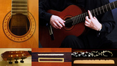 201克莉絲汀娜-Christina吉他家施夢濤收藏琴西班牙手工古典吉他:101吉他家施夢濤收藏琴christina西班牙手工古典吉他印度玫瑰木Indian Rosewood.jpg
