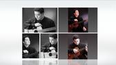 *1-1 吉他家施夢濤~Guitarist Albert Smontow吉他沙龍:Albert Smontow 248古典吉他家施夢濤老師.png