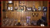 351西班牙古典原木傢俱書櫃酒櫃文史哲美術工藝音樂水晶杯:00105西班牙古典原木傢俱書櫃酒櫃文史哲美術工藝音樂水晶杯.jpg