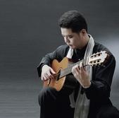 017 吉他詩人 100-103:古典吉他家施夢濤老師100 (18).jpg