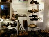 637阿姆斯特丹 木鞋工廠 I:00125荷蘭阿姆斯特丹木鞋工廠 I .jpeg