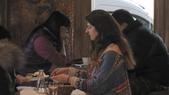 603巴黎蒙馬特畫家村 -小丘廣場:00081巴黎蒙馬特畫家村小丘廣古典吉他施夢濤.jpg