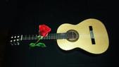 003 antonio sanchez guitar 1035西班牙全單板手工吉他 台灣檜木家具:Antonio Sanchez 1035西班牙168-2全單板手工吉他演奏琴 台灣檜木家具.jpg