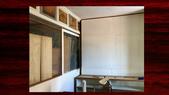 010 2020年裝潢隔音牆氣密窗隔音窗玻璃紙室內漆得利乳膠漆:2020裝潢隔音牆氣密窗隔音窗玻璃紙得利乳膠漆00114.jpeg