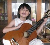 021 小吉他公主:吉他演奏家09吉他公主.jpg