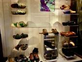 637阿姆斯特丹 木鞋工廠 I:00129荷蘭阿姆斯特丹木鞋工廠 I .jpeg